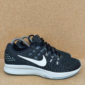 Nike Zoom Structure 19 Womens Running Shoes Sz 7